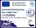 Untreated hearing loss.png