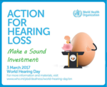 Action for hearing loss2.PNG